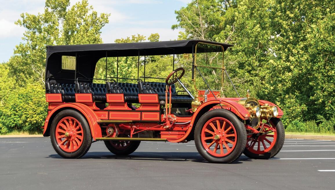 1911-Delahaye-43A-Charabanc_0.jpg