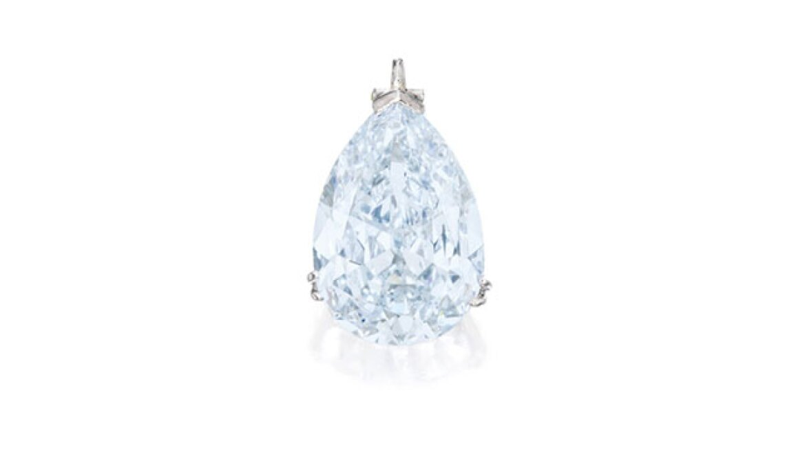 mellon-jewels-slide-1.jpg