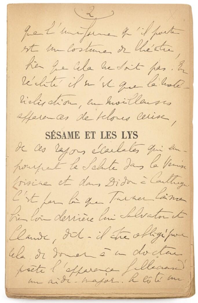 proust-paris-books-4.jpg