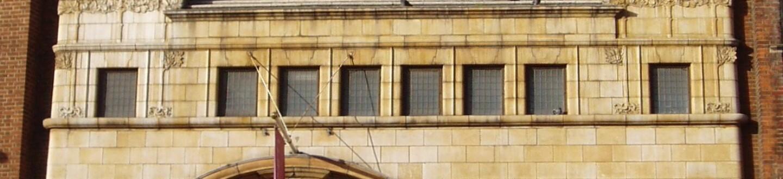 Whitechapel exterior 1.jpg