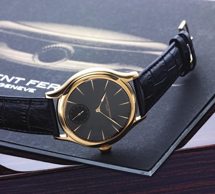 2-independent-watchmakers-n10082.jpg