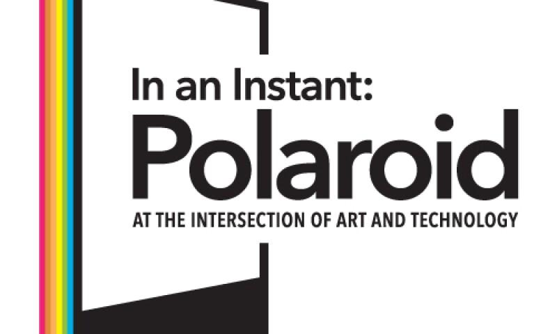 Polaroid - Web Thumbnail 500px x 500px.jpg