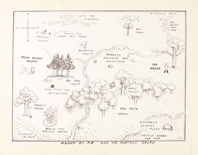 winnie-the-pooh-map1.jpg