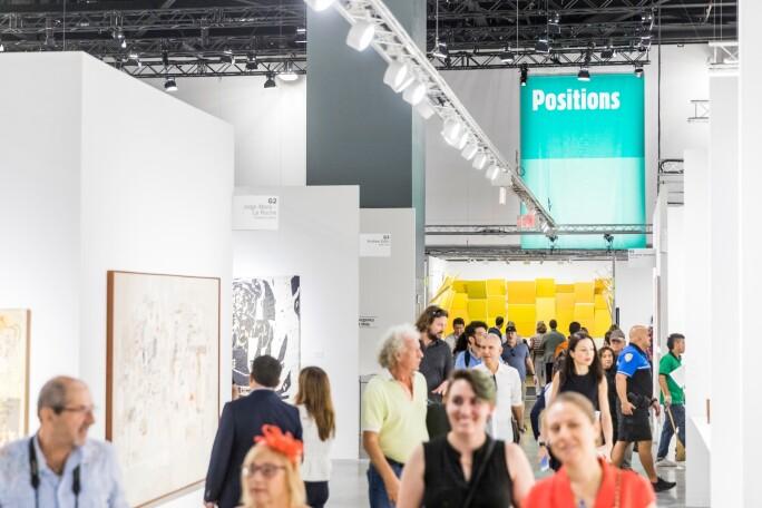 Art Basel General 2017.jpg