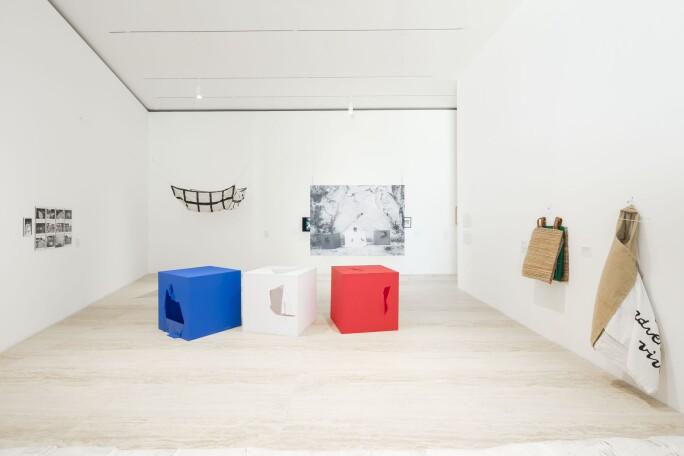 jumex exhibition 2.jpg