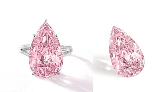 hk0523-pink-1.jpg