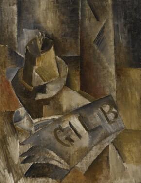 24. Lot. Georges Braque ee887a218