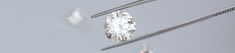 loose-diamonds-online-round.jpg