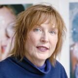 Marilyn Minter: Artist Portrait