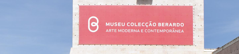 Berardo_Collection_Exterior