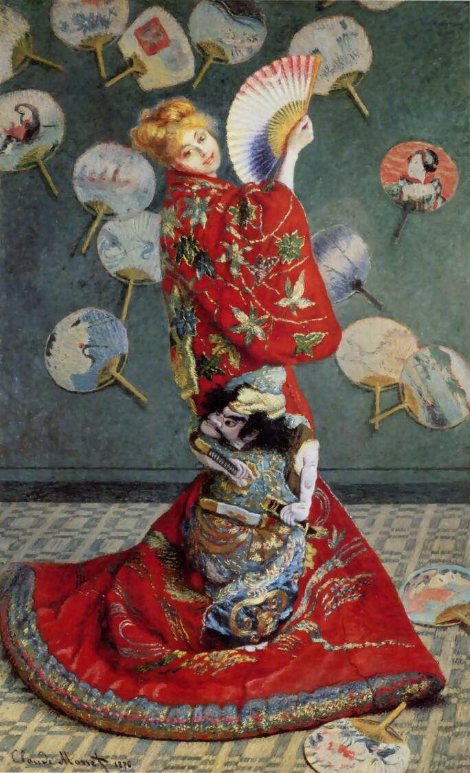 Claude_Monet-Madame_Monet_en_costume_japonais-creative-commons.jpg
