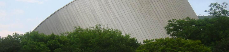 Alfa_Planetarium