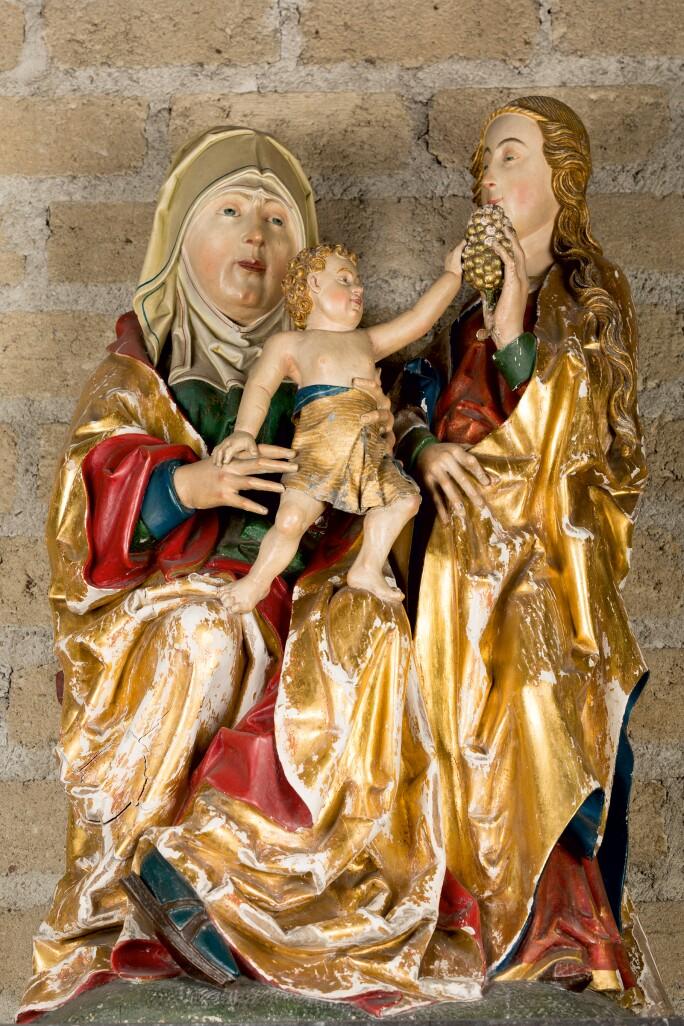 Montfort-Sint-Anna.jpg