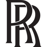 RRMC Monogram_No Background-1.png