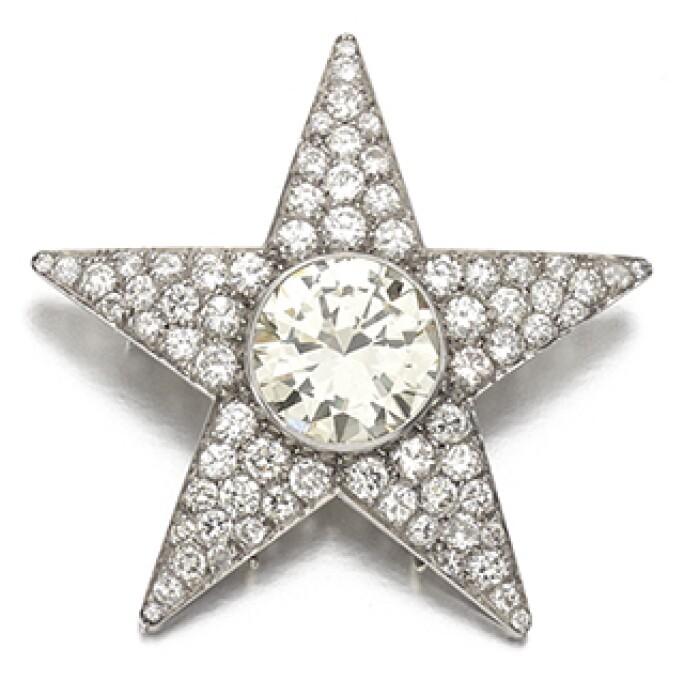 jad-starsmall-ge1705-348-web.jpg