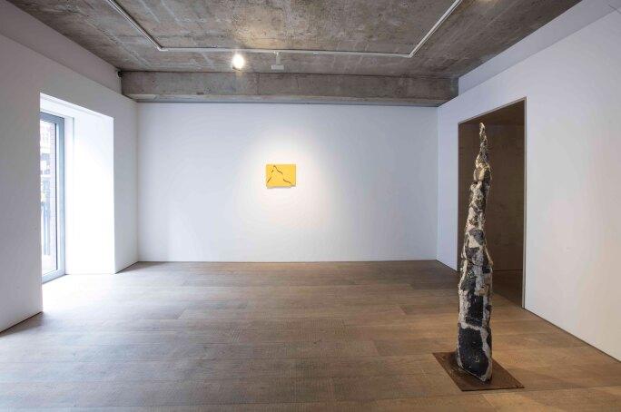 S2 Gallery