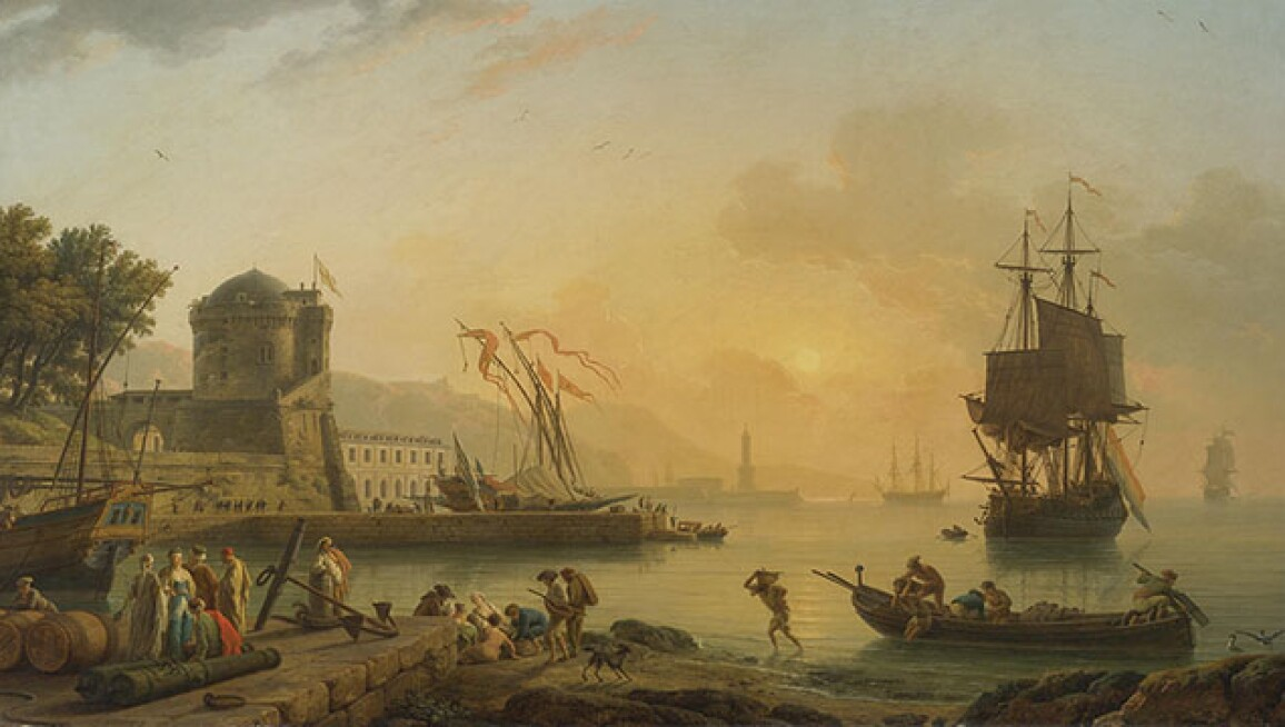 recirc-vernet-a-grand-view-of-the-sea-shore.jpg