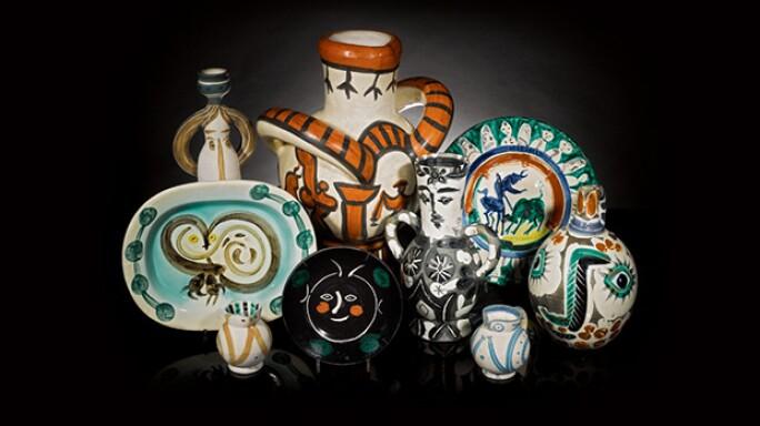 picasso-ceramics-group.jpg