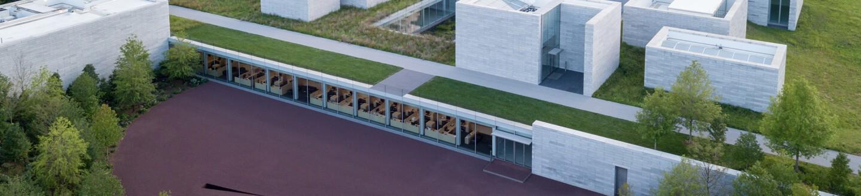 4_Aerial-of-Pavilions_Iwan-Baan_Glenstone-Museum.jpg