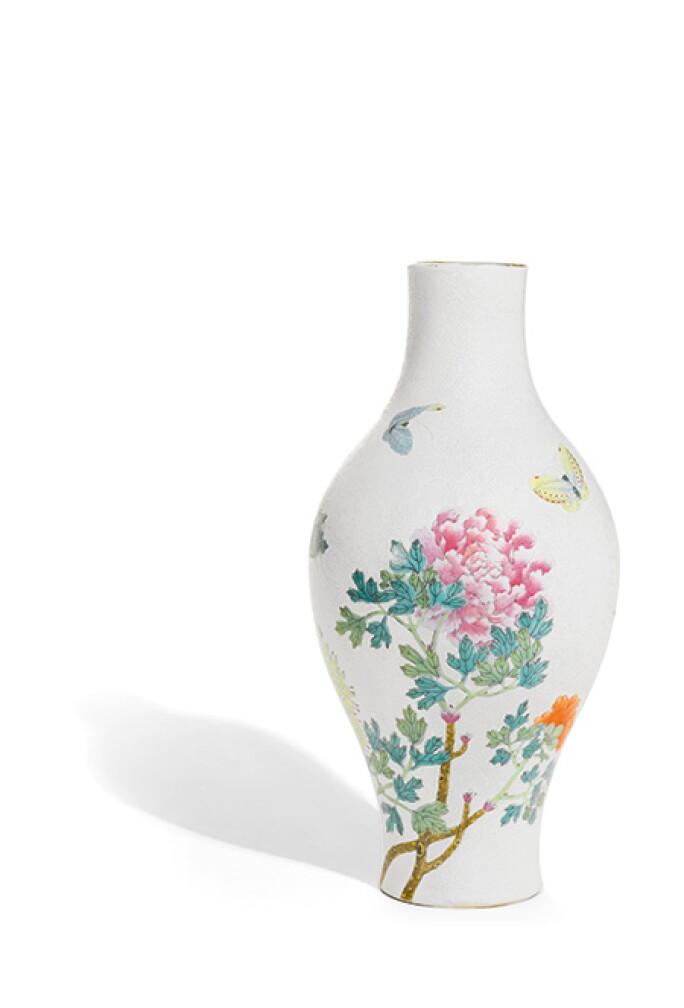 famille-rose-vase.jpg