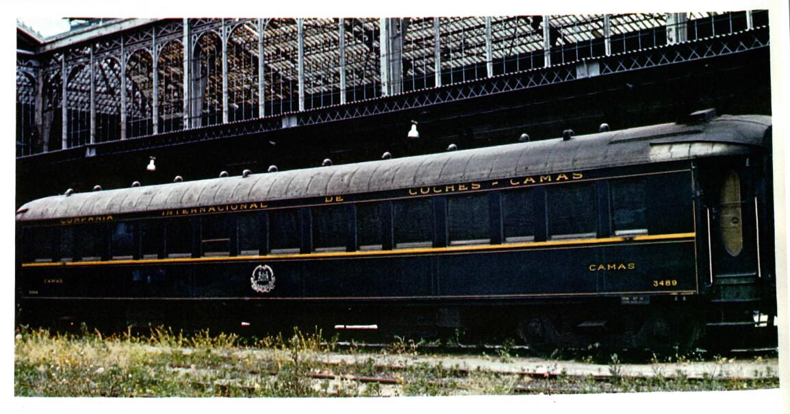 Orient Express 3.jpg