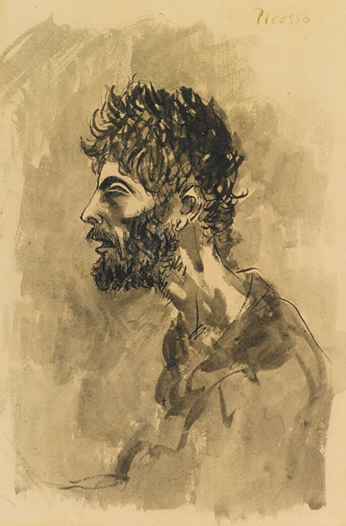 works-on-paper-picasso-mendicant.jpg