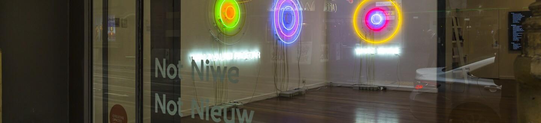 4A Centre for Contemporary Asian Art