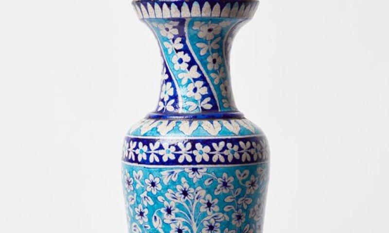 ornamental vas.jpg