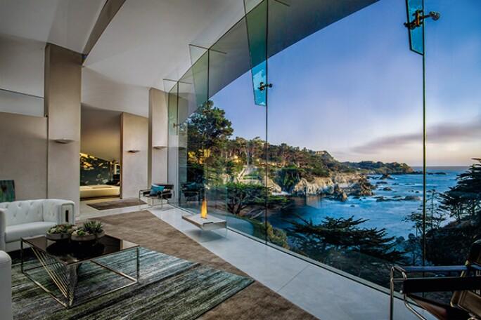 may-extraordinary-properties-minimal-carmel-california.jpg
