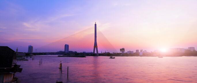 rama-viii-bridge-cityscape-view-in-bangkok-thailand.jpg