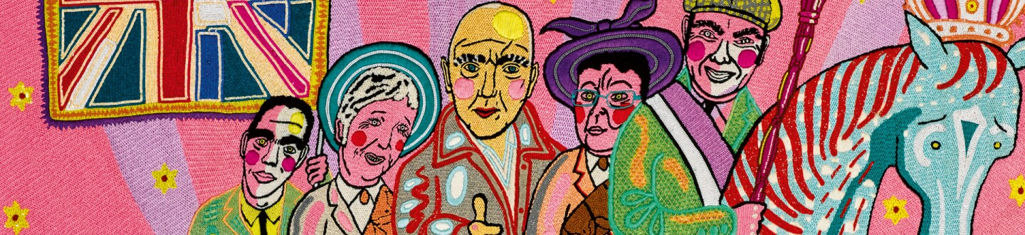 grayson-perry-interview-banner2.jpg