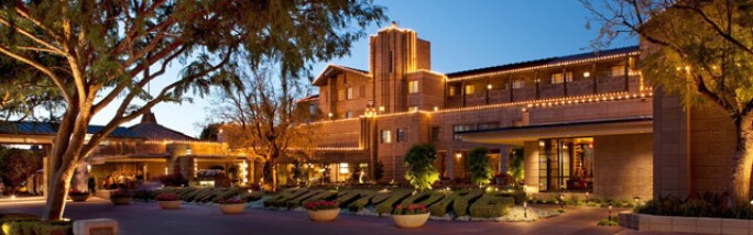 rm-locations-arizona-biltmore.jpg