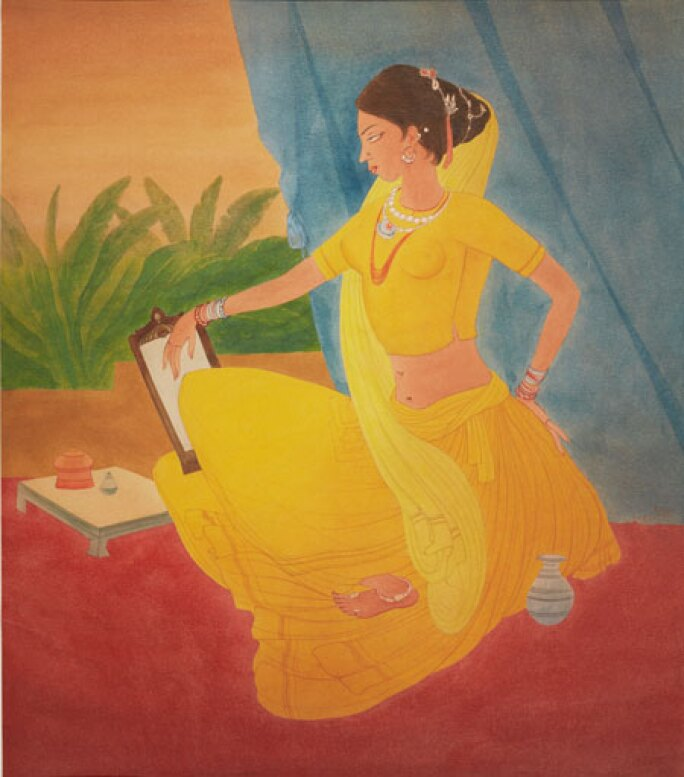 pakistani-art-3.jpg