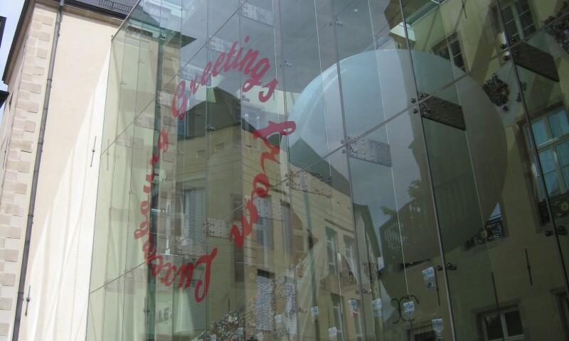 Luxembourg_City_Museum.jpg