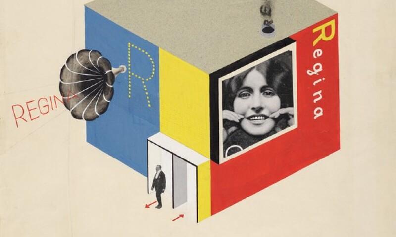 Bauhaus.jfif