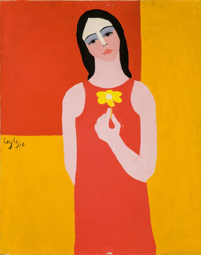 20-century-middle-east-women-152L18226_9YLTF.jpg