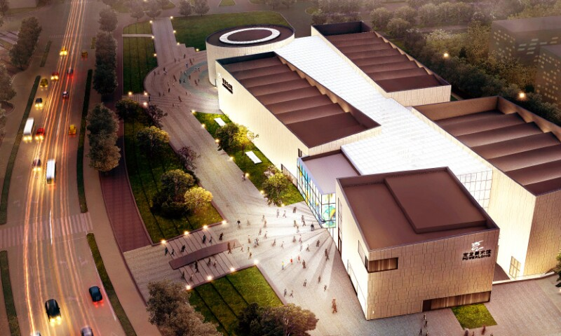 Powerlong Art Museum.jpg