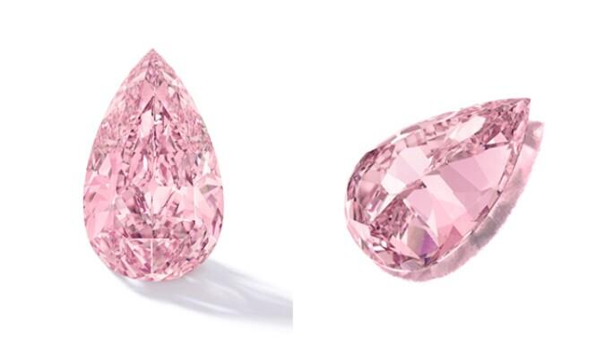 hk0523-pink-2.jpg
