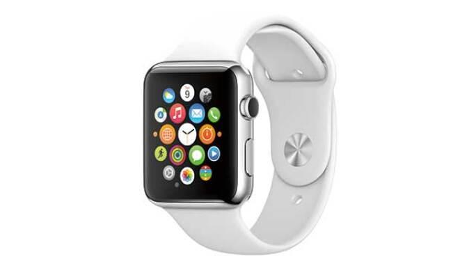 apple-watch.jpg