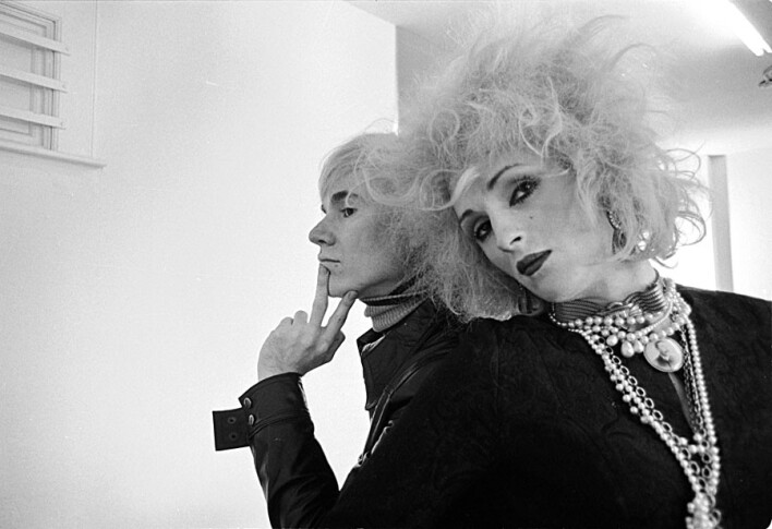 Andy-Warhol-and-Candy-Darling.jpg