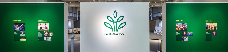top06-haiti-takes-root.jpg