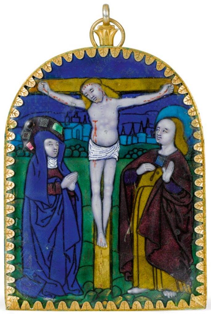 crucifixion-2-076pf1801-9q7qy-1.jpg