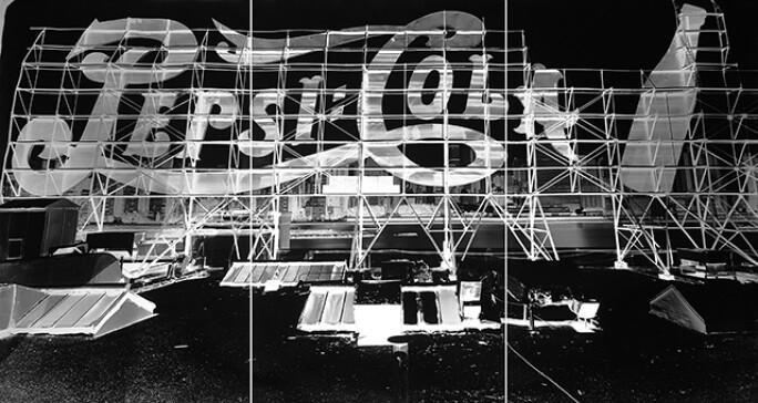 lacma-obscura-1.jpg