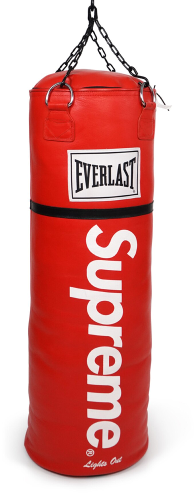 Supreme-x-Everlast-Punching-Bag.jpg