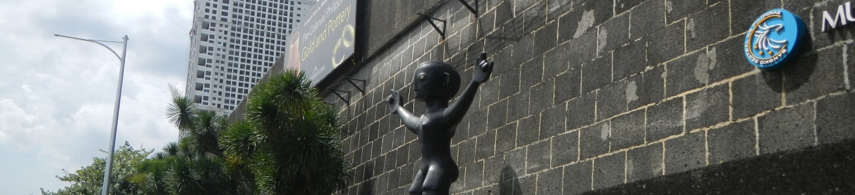 Metropolitan_Museum_Manila