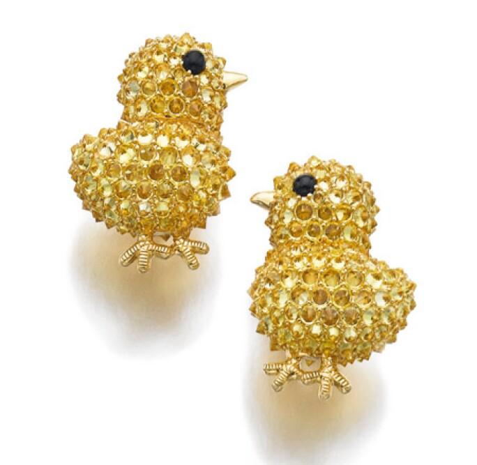 geneva-jewels-blog-3.jpg