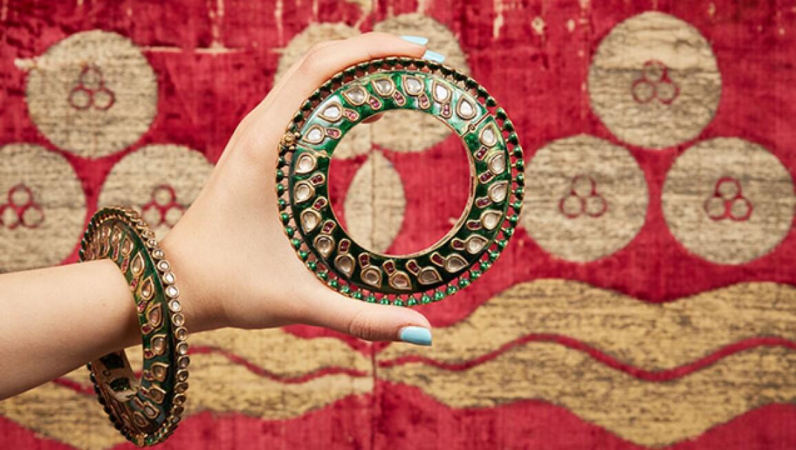 islamic-jewels-recirc.jpg
