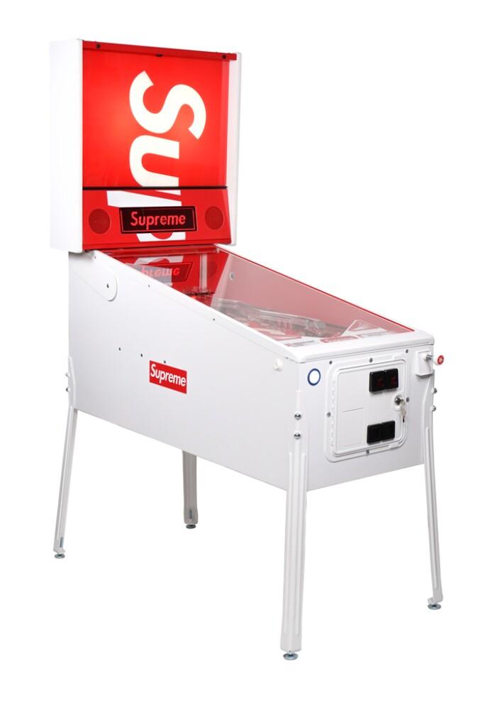 Supreme-x-Stern-Pinball-Machine.jpg
