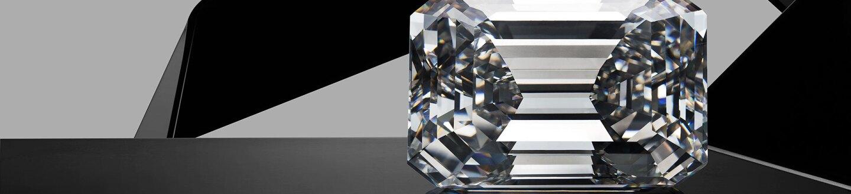 diamond-shelf-medcrop-a40605-hero.jpg