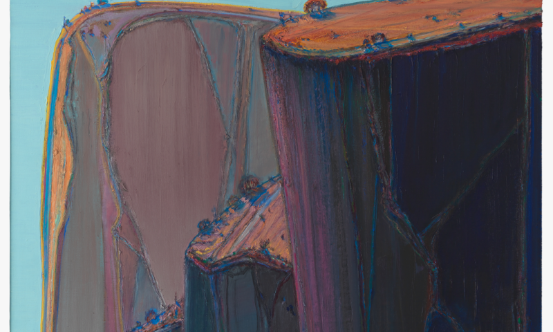 thiebaud.png